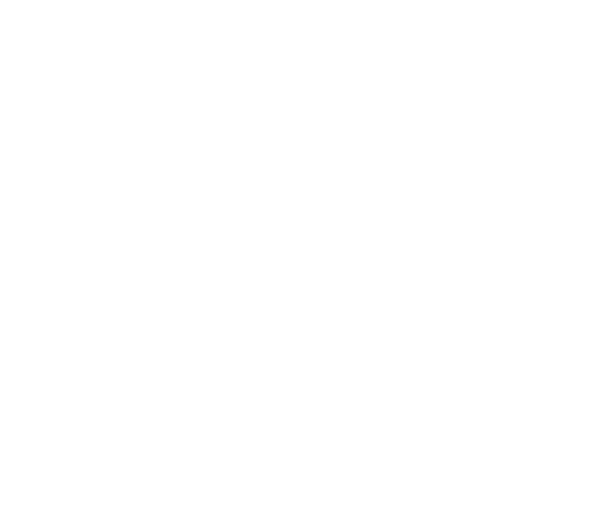 15 Office Center